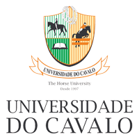 Universidade Do Cavalo